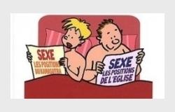 Les finalites de la sexualite