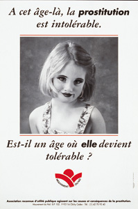 AffichePetiteFille