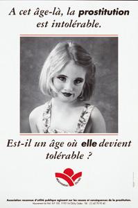 AffichePetiteFille