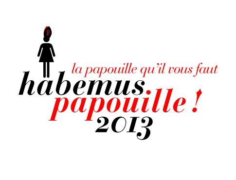 habemus-papouillesite1