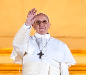 (c)Vatican