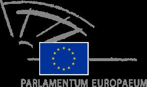 423px-Europarl_logo.svg