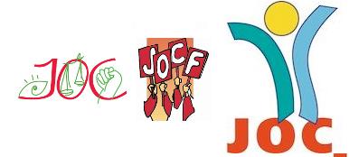 logo JOC