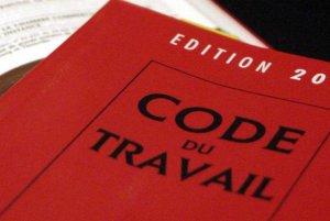 Le code du travail, un symbole contesté depuis…1910