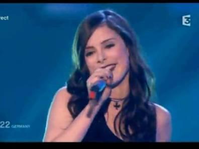 lena-meyer-landrut-la-gagnante-de-l-eurovision-2010_55856_w460