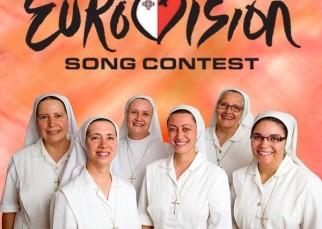 les-ekklesia-sisters-defendront-leur-place-22-novembre-prochain-pour-representer-leur-pays-eurovision-2015_1_730_428